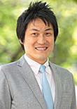 行政書士浅井事務所代表