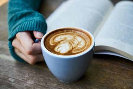 coffee-2319266_1920