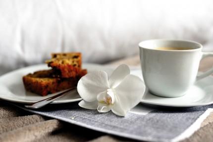 coffee-6024401_1920