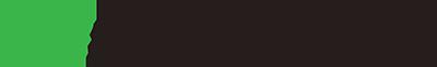 行政書士 浅井事務所