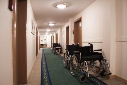 rehabilitation-111391_1920