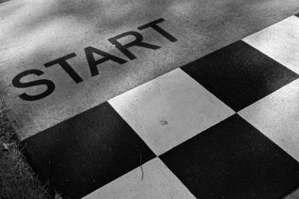 start-1414148_1920