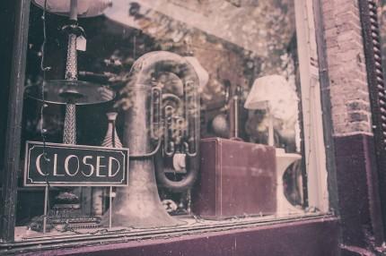 tuba-388989_1920
